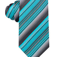 Shop Ties & Mens Ties - Macy's