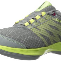 Reebok Women's Easytone Essential II Walking Shoe