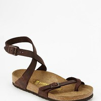 Birkenstock Yara Ankle-Wrap Sandal - Urban Outfitters