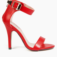 Phase Out Heel $42
