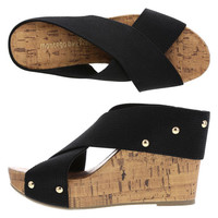 Women's Tally X-Band Wedge Slide