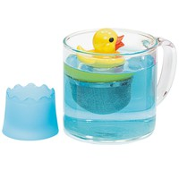 Just Ducky Floating Infuser
