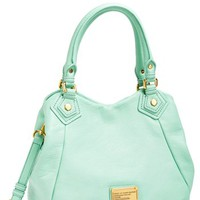 MARC BY MARC JACOBS 'Classic Q Fran - Small' Shopper | Nordstrom