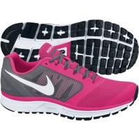Nike Women's Zoom Vomero 8 Running Shoe Dick's Sporting Goods
