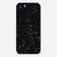 Galaxy | Design your own iPhonecase and Samsungcase using Instagram photos at Casetagram.com | Free Shipping Worldwide✈
