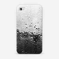 Wet | Design your own iPhonecase and Samsungcase using Instagram photos at Casetagram.com | Free Shipping Worldwide✈
