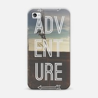 Winter Adventure |  Design your own iPhonecase and Samsungcase using Instagram photos at Casetagram.com | Free Shipping Worldwide✈