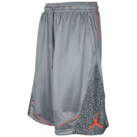 Jordan Fly Elephant Short - Men's