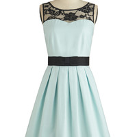 BB Dakota PROMO CS: Soiree Stunner Dress | Mod Retro Vintage Dresses | ModCloth.com