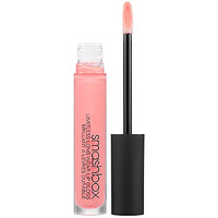 Sephora: Smashbox : Limitless Long Wear Lip Gloss : lip-gloss