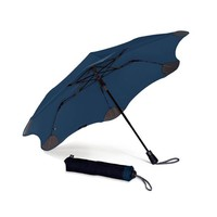 I liked this design on #Fab. Blunt XS Umbrella Navy
