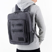 Homme Backpack