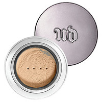 Sephora: Urban Decay : Naked Skin Ultra Definition Loose Finishing Powder : setting-powder-face-powder