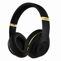 ALEXANDER WANG X BEATS BY DR. DRE ALEXANDER WANG BEATS STUDIO HEADPHONES - WOMEN - JUST IN - ALEXANDER WANG X BEATS BY DR. DRE