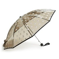 MARC BY MARC JACOBS 'Pickles' Umbrella | Nordstrom