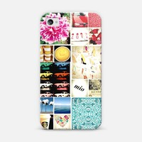 Skype  | Design your own iPhonecase and Samsungcase using Instagram photos at Casetagram.com | Free Shipping Worldwide✈