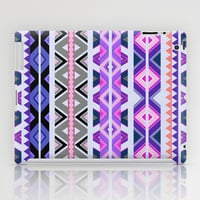 Mix #548 iPad Case by Ornaart
