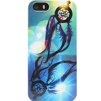With Love From CA Moon Catcher iPhone 5 Case at PacSun.com