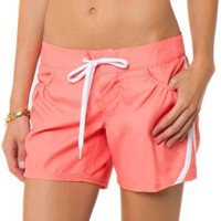 O'Neill Lilu Board Shorts - Women's