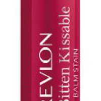 Revlon ColorBurst Balm Stain, Romantic, 0.1 Ounce