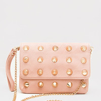 Buy Me Love Purse - Rose
