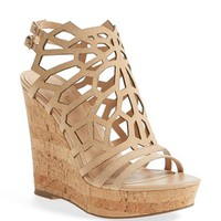 Charles by Charles David 'Apollo' Sandal | Nordstrom