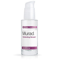 Sephora: Murad : Perfecting Serum� : face-serum