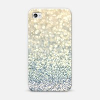Snowfall | Design your own iPhonecase and Samsungcase using Instagram photos at Casetagram.com | Free Shipping Worldwide✈