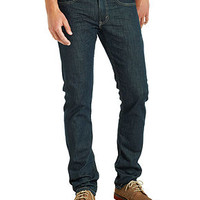 Levi's 511 Slim-Fit Jeans, Rinsed Playa