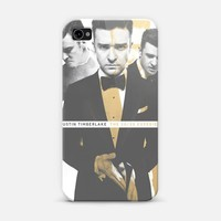 Justin Timberlake case | Design your own iPhonecase and Samsungcase using Instagram photos at Casetagram.com | Free Shipping Worldwide✈