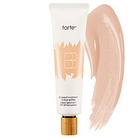 Sephora: Tarte : BB Tinted Treatment 12-Hour Primer Broad Spectrum SPF 30 Sunscreen : bb-cc-cream-face-makeup