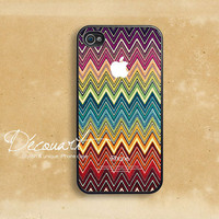 iPhone 4 case iPhone 4s case case for iPhone 4 by Decouartshop