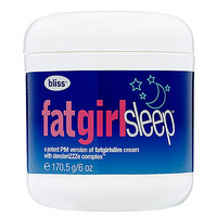 Sephora: Bliss : FatGirlSleep : stretch-mark-removal-cellulite-cream