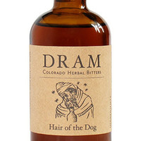 'HAIR OF THE DOG' HANGOVER TONIC