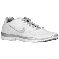 Nike Free TR Fit 3 - Women's at Lady Foot Locker
