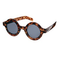 Minkpink Madness Sunglasses