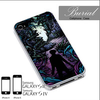 A Day To Remember Case For iPhone 4/4S,iPhone 5,iPhone 5S,iPhone 5C,Samsung Galaxy S2/S3/S4,Galaxy S4 Mini