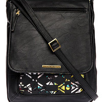 The Toss My Fruit Crossbody Bag
