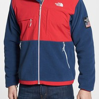 The North Face 'Denali - International Collection' Recycled Fleece Jacket | Nordstrom