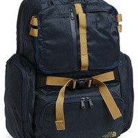 The North Face 'Trappist' Backpack | Nordstrom