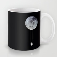 Dream Mug by POP.