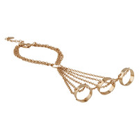 NEFERU - accessories's bracelets women's for sale at ALDO Shoes.