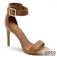 Candie's® High Heels - Women