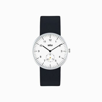 Braun BN0024 - Men's