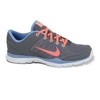 Nike Flex Trainer 3 Cross-Trainers - Women