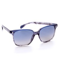 Marmont Sunglasses