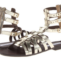 Steve Madden Plato Gold - Zappos.com Free Shipping BOTH Ways