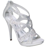 Women's De Blossom Sheila Evening Sandal