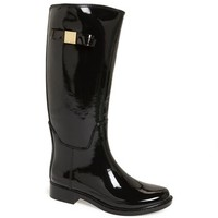 Ted Baker London 'Scara' Rain Boot (Women) | Nordstrom