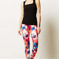 Anthropologie - Activewear